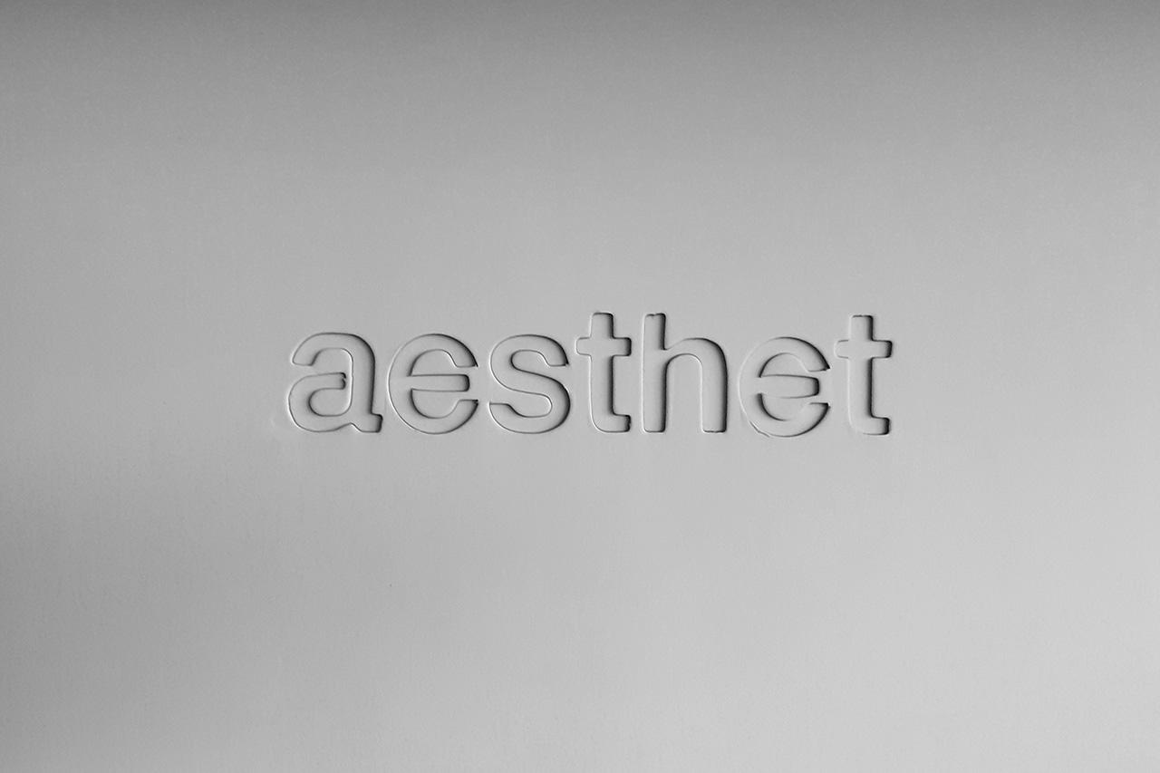 AESTHET